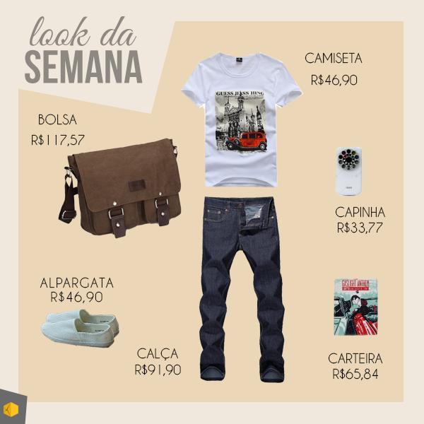 lookdasemana3012masc