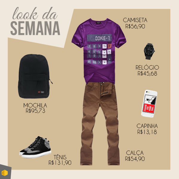 lookmasculino1002